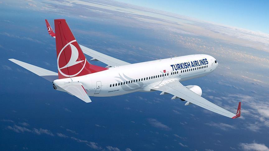 Aeroflot – Business Class Europe